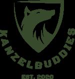 Kanzel Buddies Logo